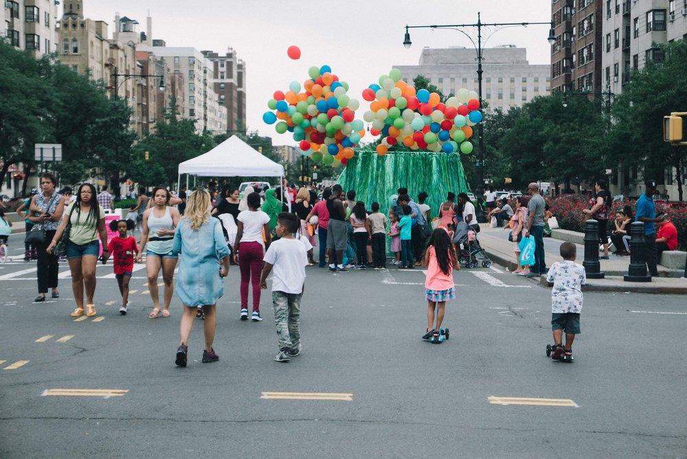 Leica DLUX Color-130.jpg