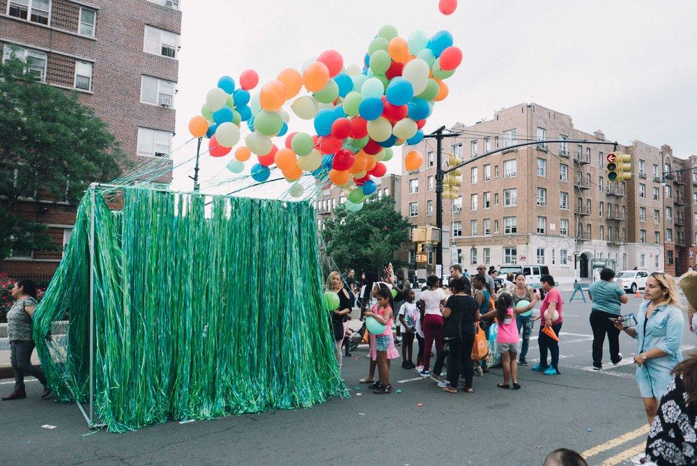 Leica DLUX Color-132.jpg