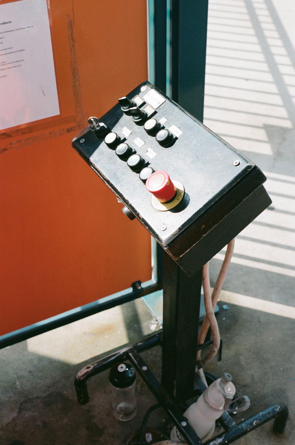 35mm-Fam-ConeyIsland-6.jpg