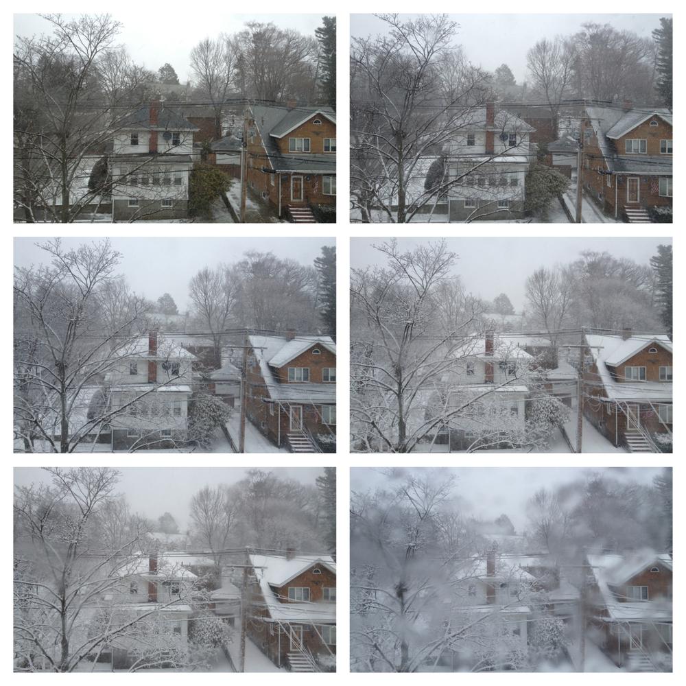 yuri vaysgant photography blizzard boston february 2013.jpg