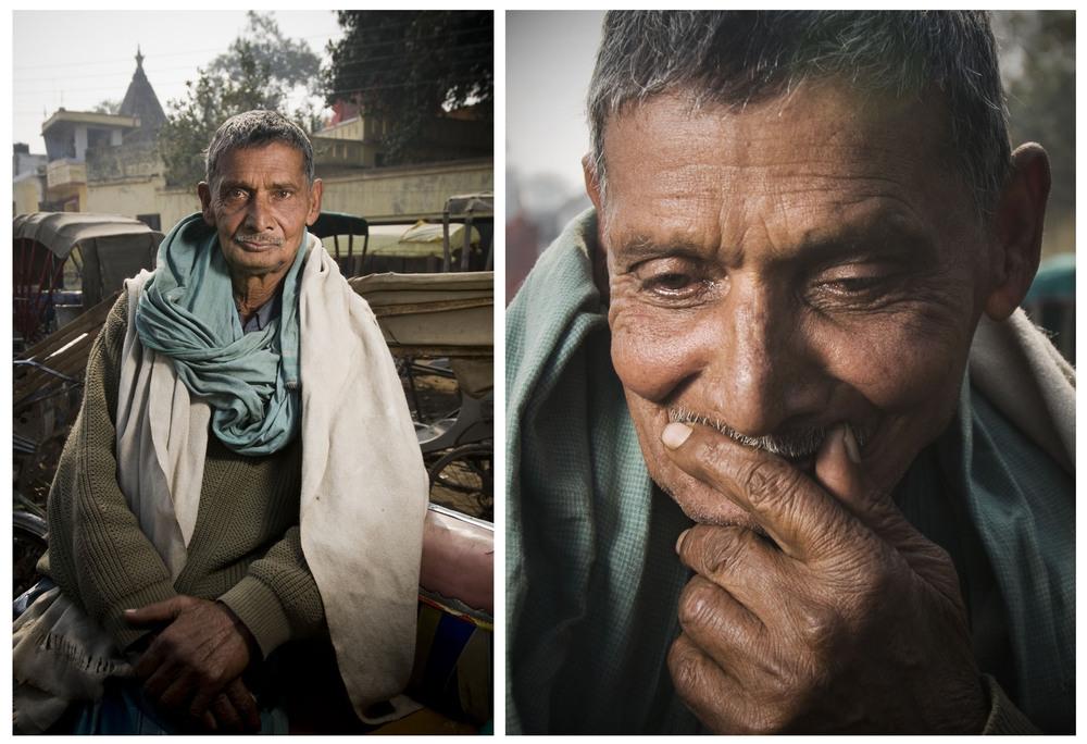 yuri vaysgant photography varanasi india rickshaw.jpg