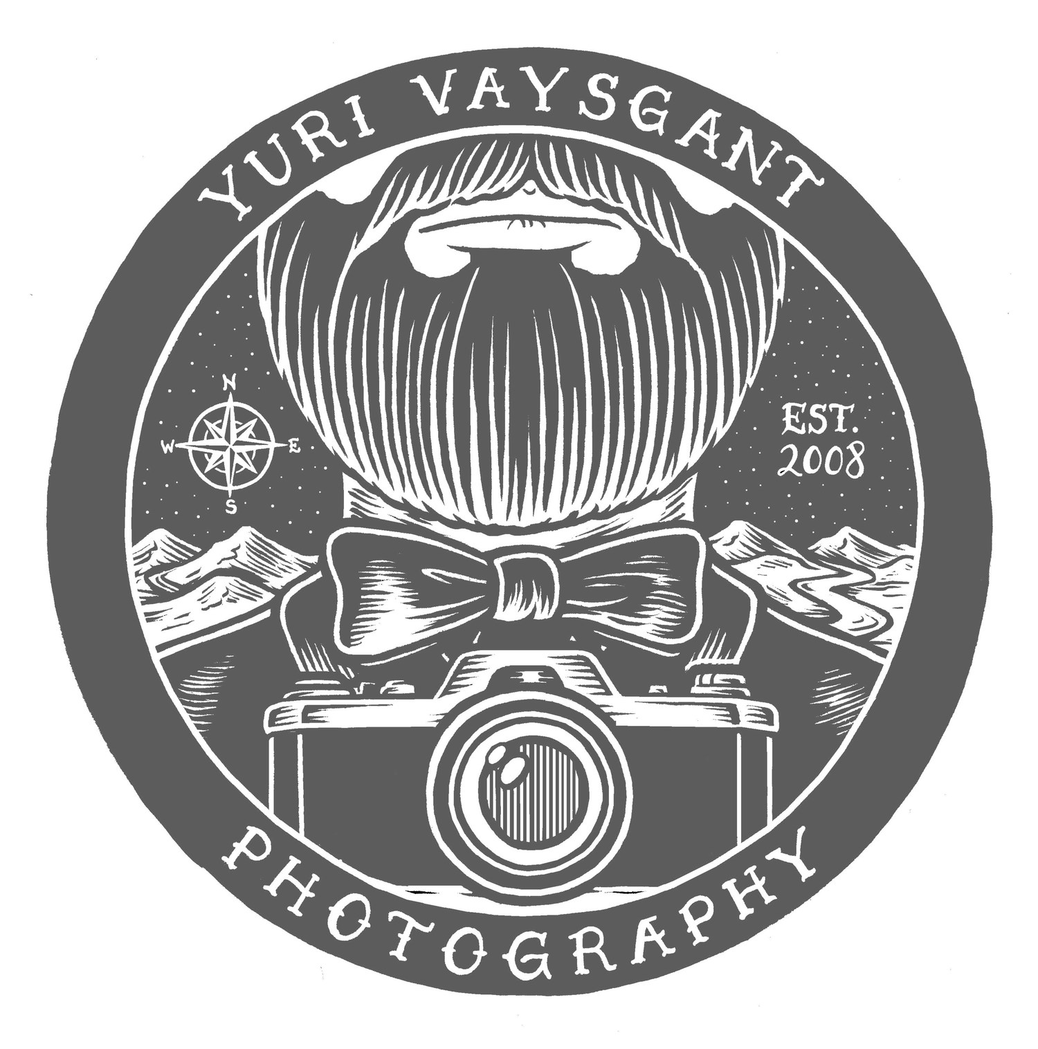 yuri vaysgant - wedding & lifestyle photography