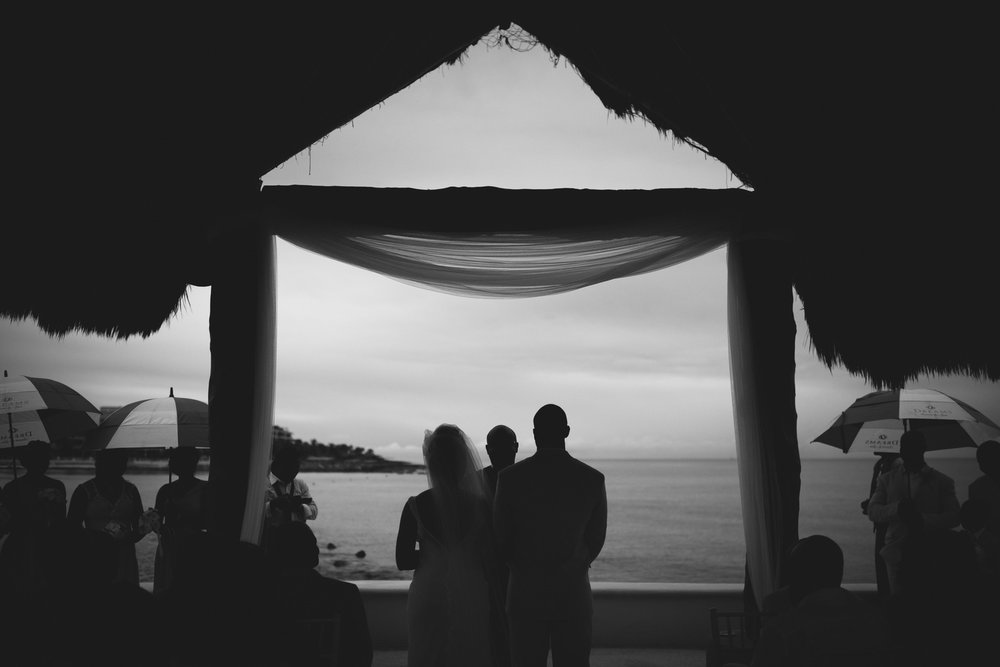 Dreams-Puerto-Adventuras-Wedding-Mexico-022.jpg