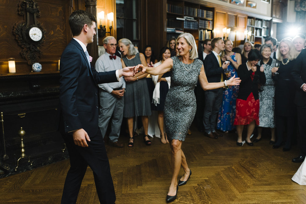 Parent Dances-36 copy.jpg