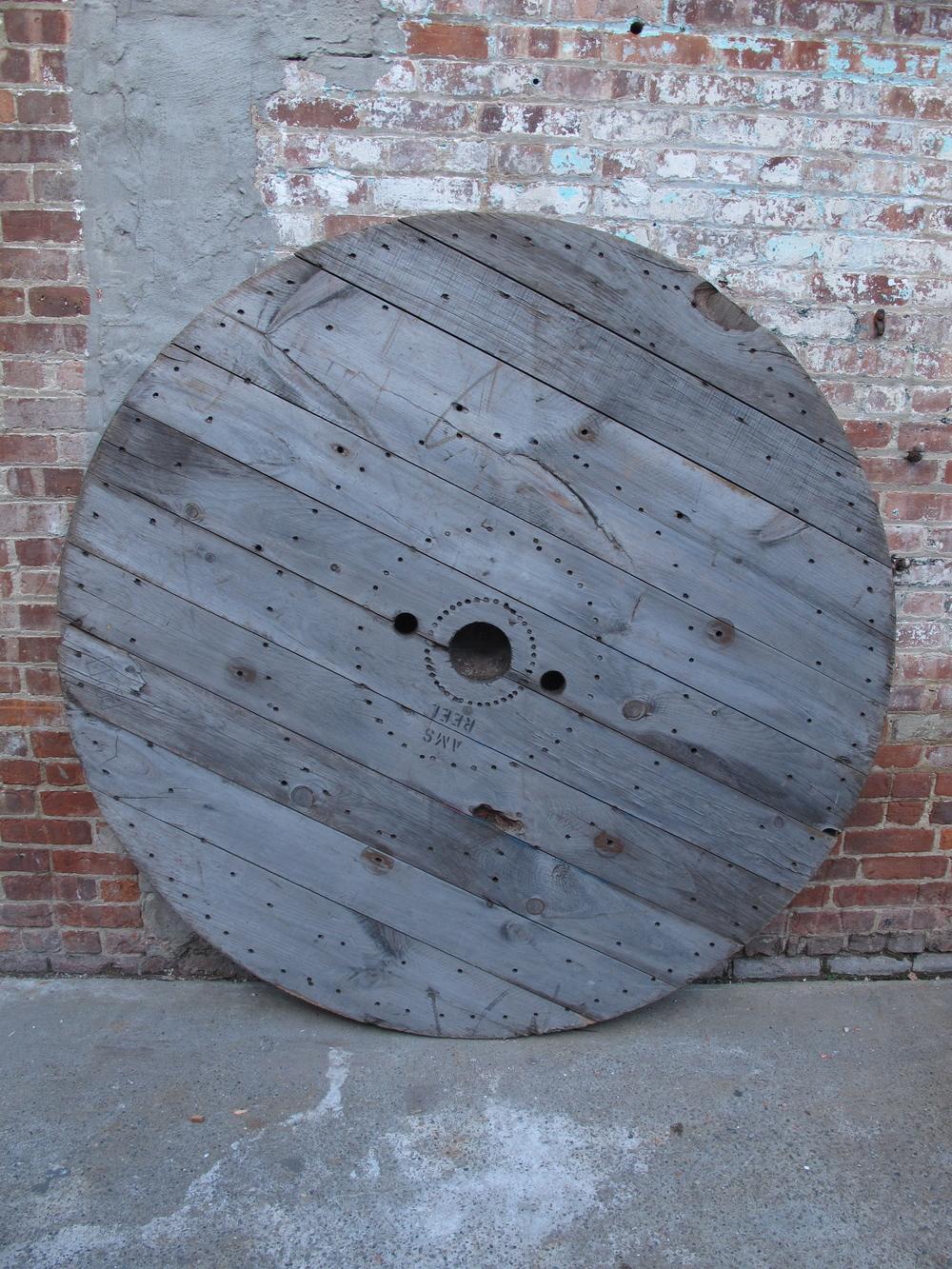 Wooden wheel.jpg
