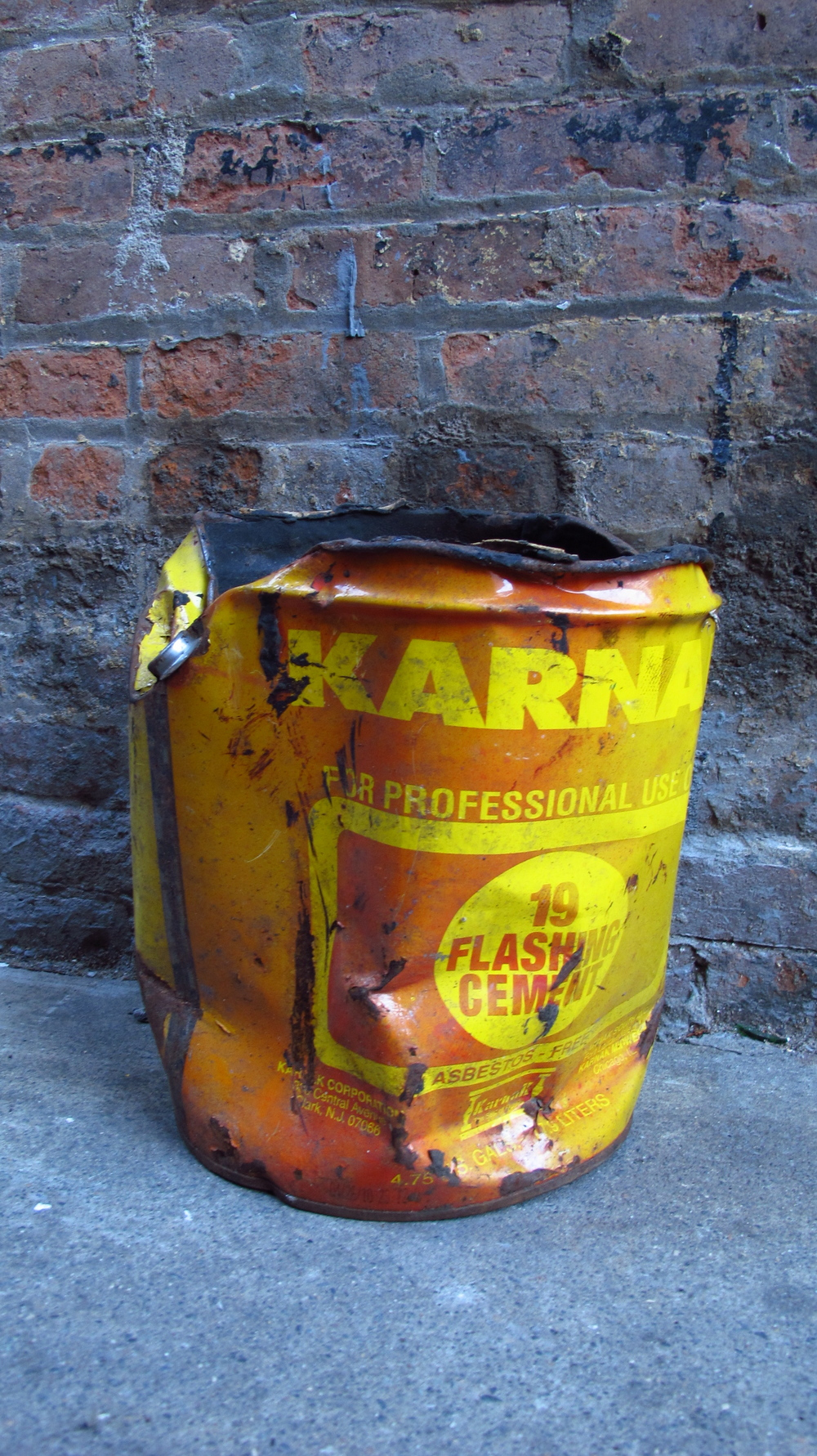 Yellow Orange Cement Can.jpg