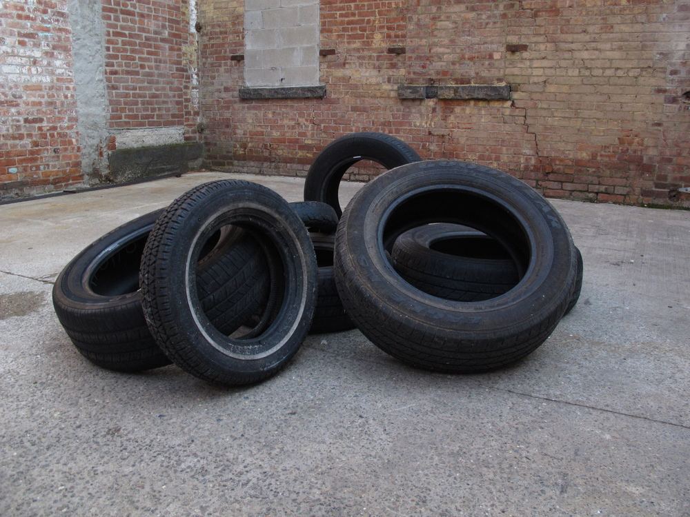 Assorted Tires.JPG