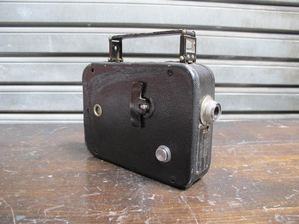 Film Camera $30