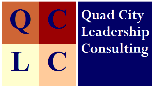 Quad City Leadership Consulting