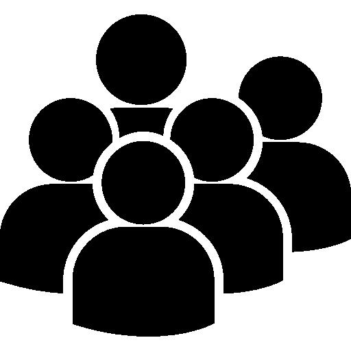 event_speaker.png