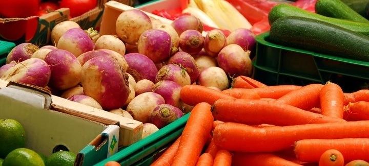 vegetables-fruit1.jpg