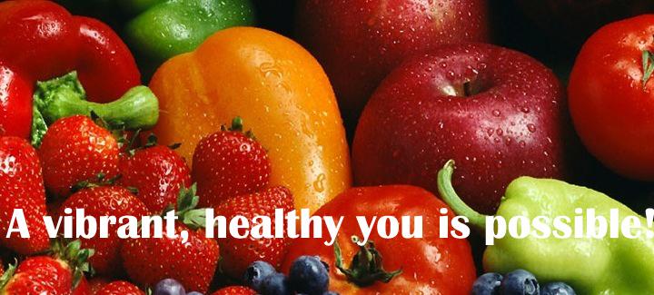fresh-fruits-vegetables-2419 copy.jpg
