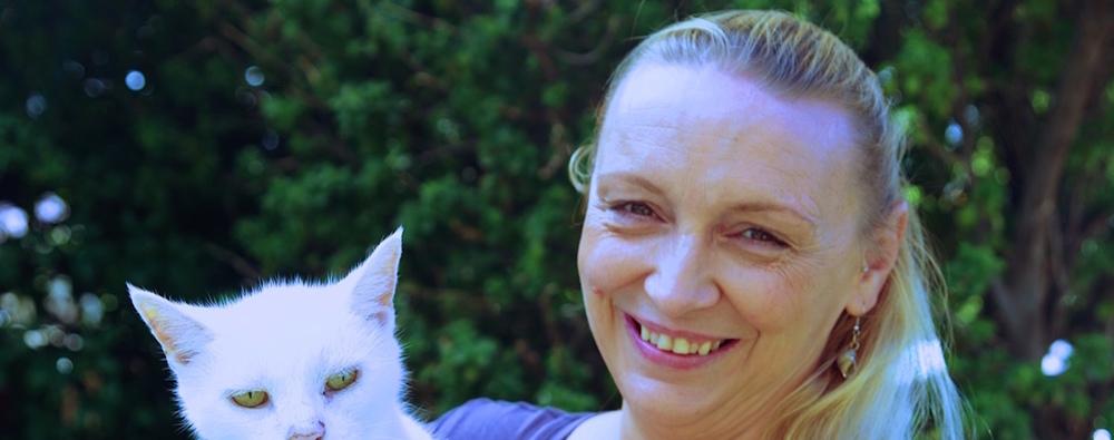 Karen cat_1.jpg