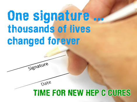 One signature...thousands of lives changed forever.jpg