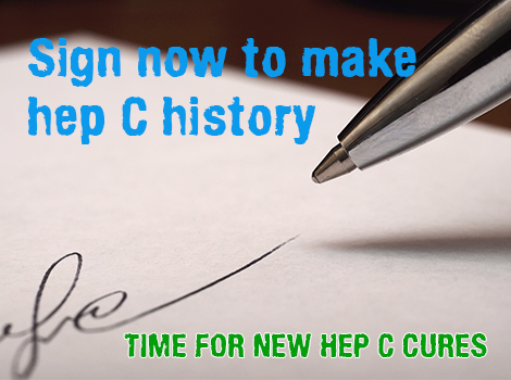 Sign now to make hep C history.jpg
