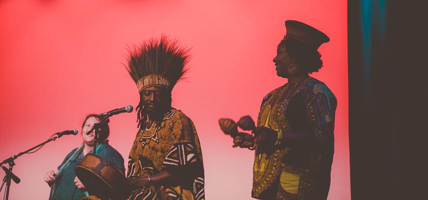 Tichawona Mashawa, velvet and Fungisai