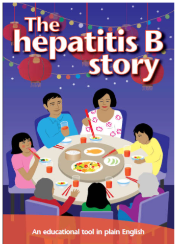 The Hepatitis B Story.PNG