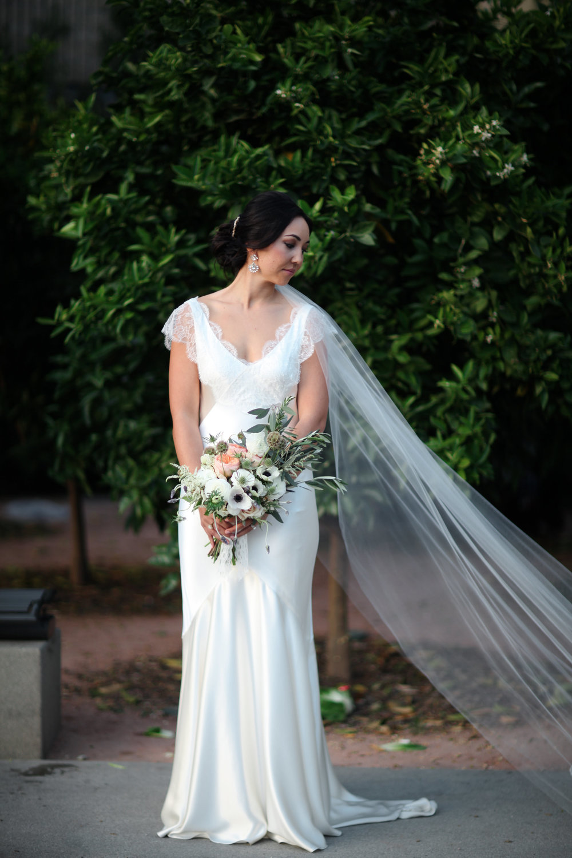 brian kim wedding-kim brian-0142.jpg