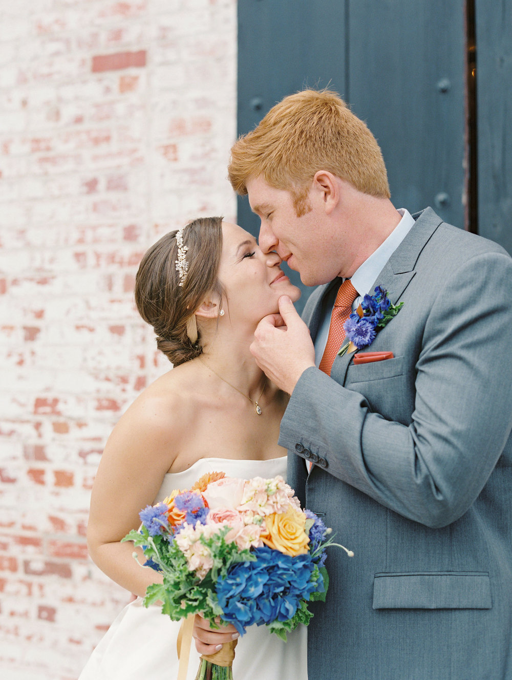 KB_BrideGroomPortraits_0059.jpg
