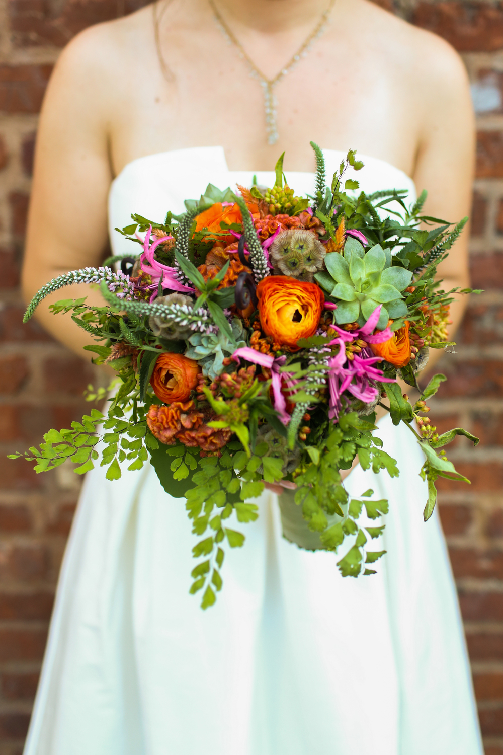 Bec's Bouquet.JPG