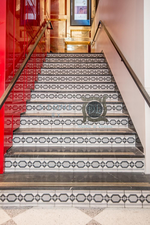 Decorating Red Door Spa Union Square Photos Inspiring Photos