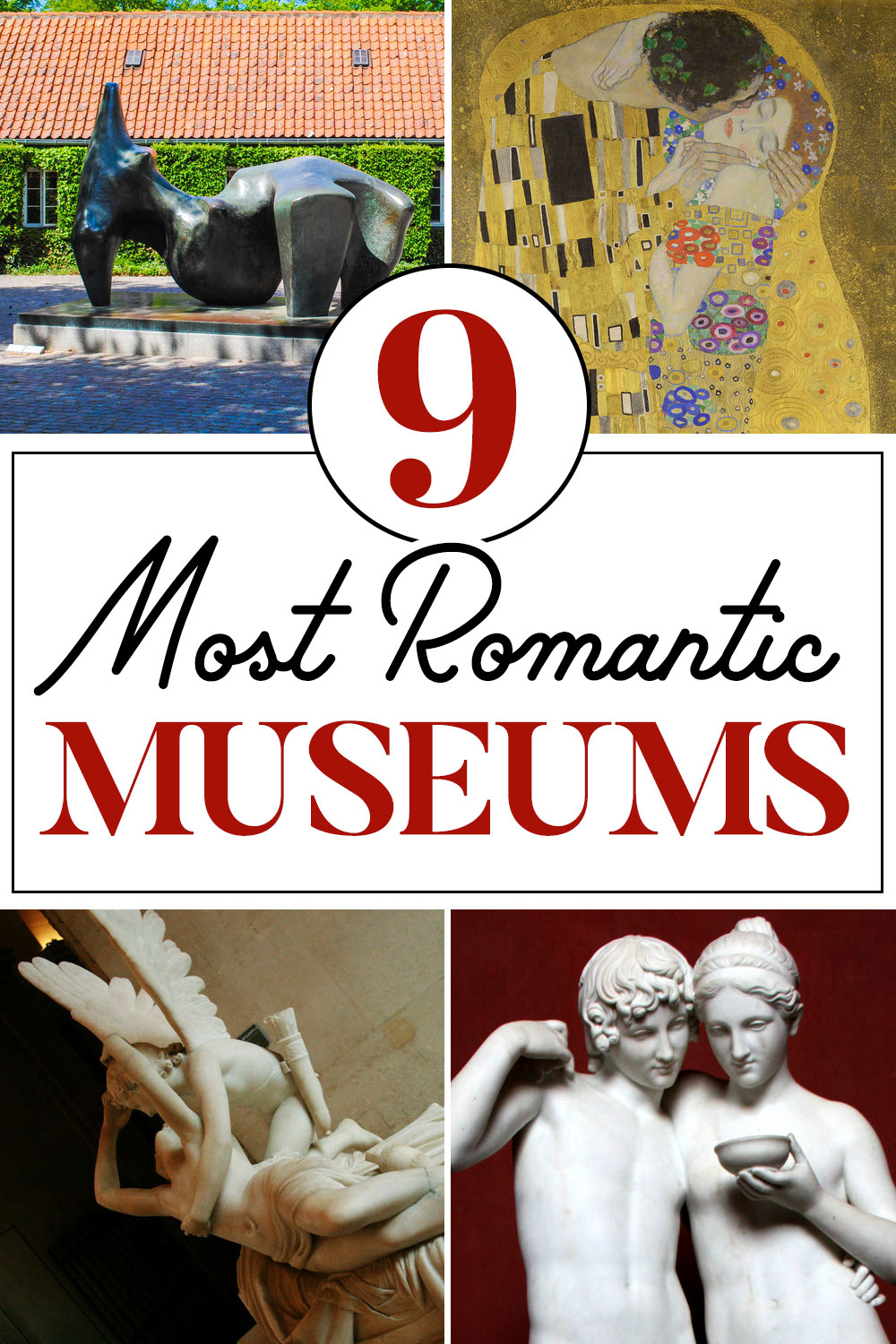 The-Creative-Adventurer-the-most-romantic-museums.jpg