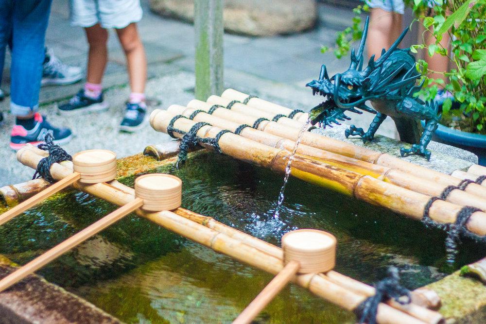 Ultimate Guide to Nishiki Market Kyoto
