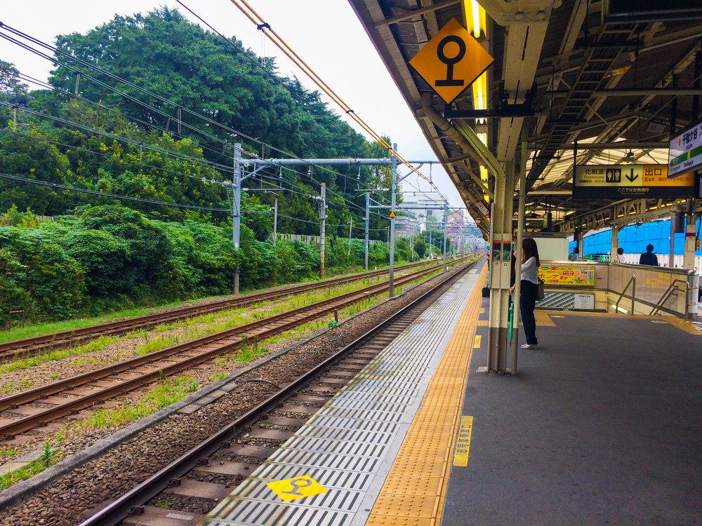 Exploring Blue Yokohama, JapanThe Best Yokohama City Guide: 15 Things You Must See and Do
