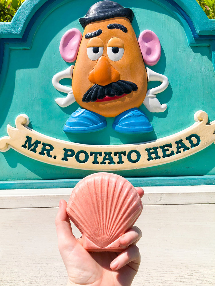 0d3b70b4231 The Ultimate Guide to Your First Visit at Tokyo DisneySea — The ...