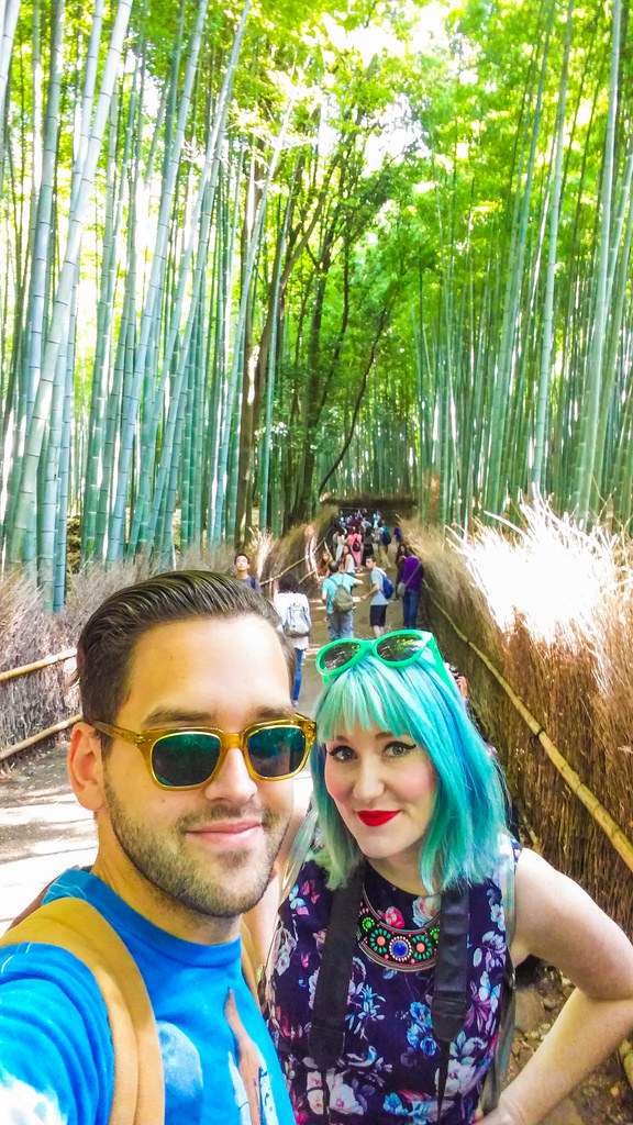 29731929624_77d19e68bf_b.jpgOur Guide to Exploring the Natural Wonders of the Beautiful Arashiyama Bamboo Grove