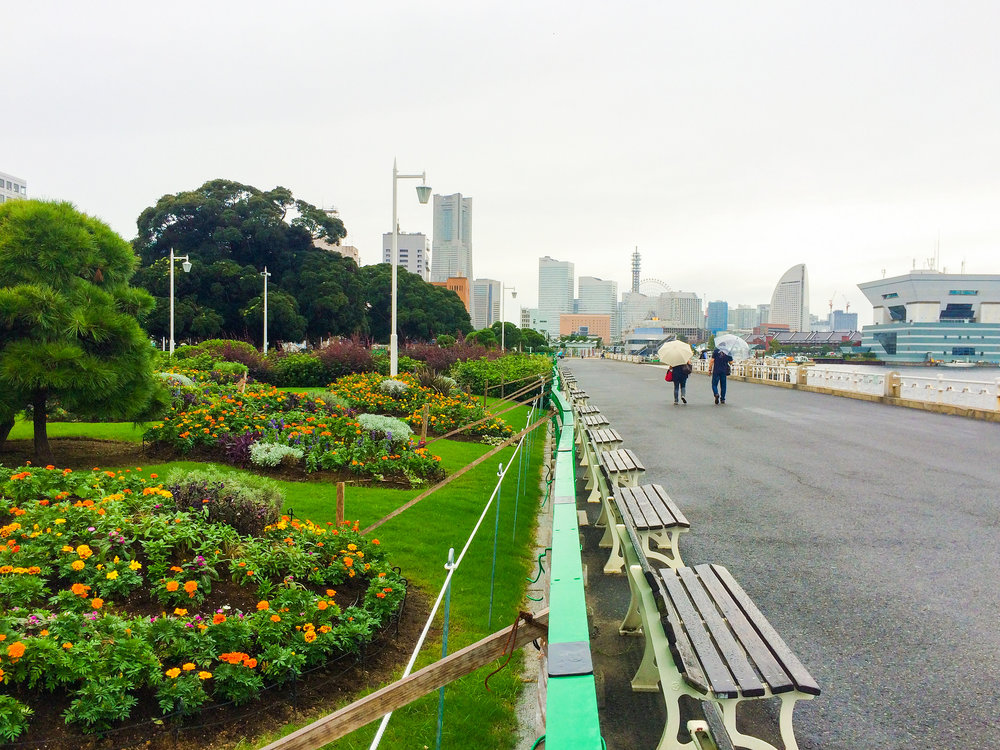 Top 15 Things To Do In Yokohama JapanThe Best Yokohama City Guide: 15 Things You Must See and Do