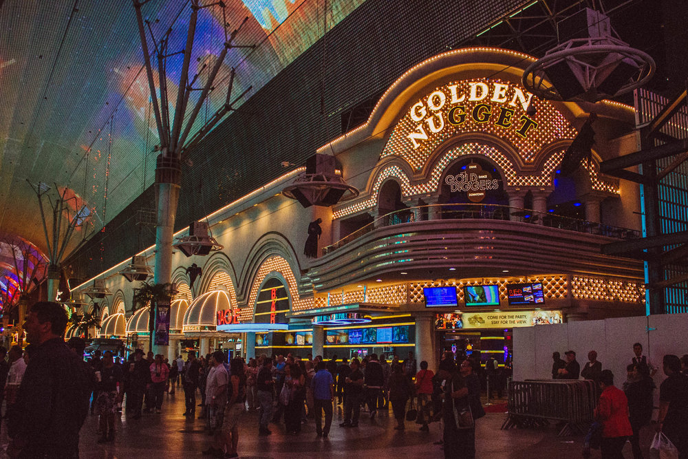 The 15 Best Things to Do in Downtown Las Vegas other than Gambling21 Things to Do in Downtown Las Vegas other than Gambling