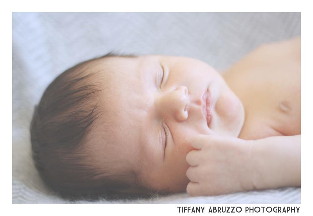 WILMINGTON NC PHOTOGRAPHER TIFFANY ABRUZZO