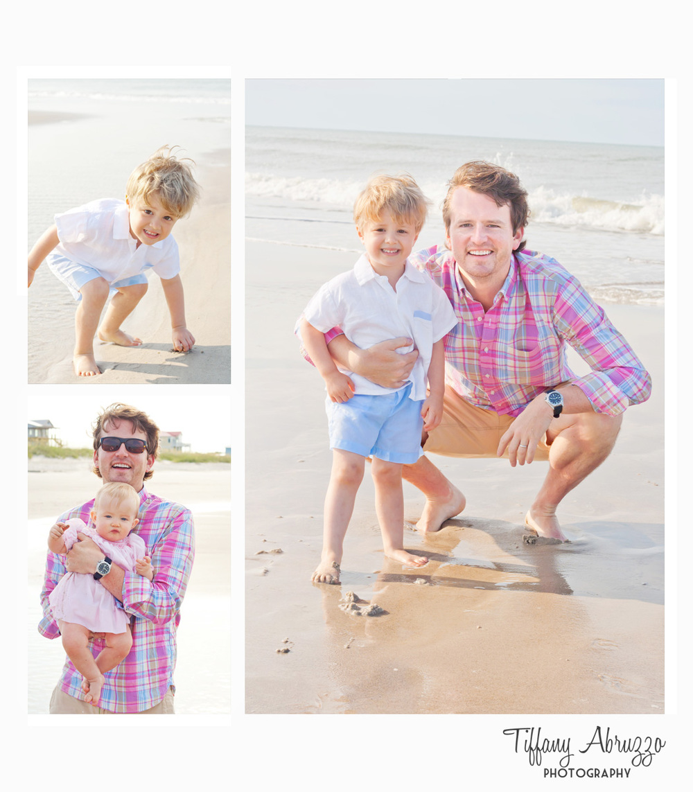 Wilmington_NC_Photographer_Tiffany_Abruzzo