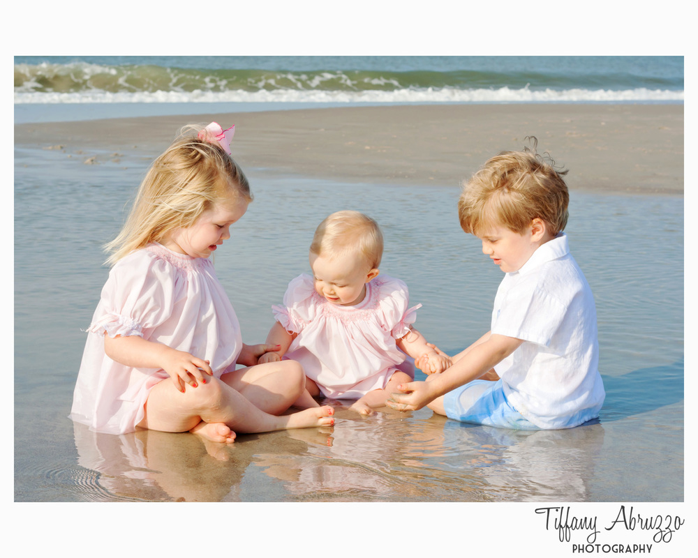 Wilmington_NC_Photography_Tiffany_Abruzzo