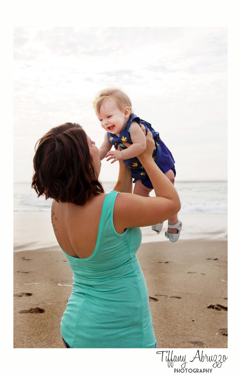 Wilmington_NC_Photography_Tiffany_Abruzzo_Photography_beach_session