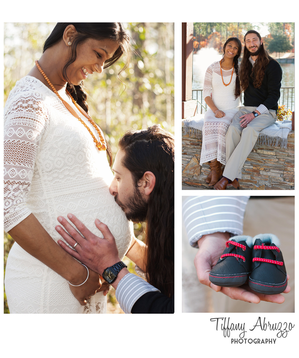 St_James_Plantation_Photographer_Tiffany_Abruzzo_Maternity