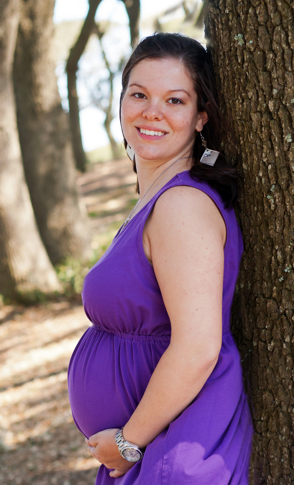 Wilmington_NC_Photographer_Tiffany_Abruzzo_Photography_Fort_Fisher_Maternity_9blog.jpg