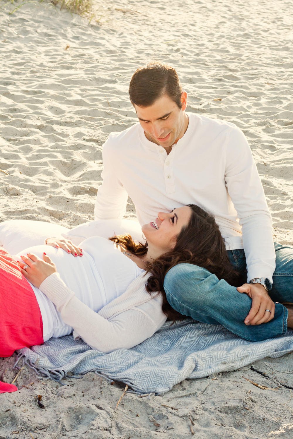 Tiffany_Abruzzo_Photography_Maternity