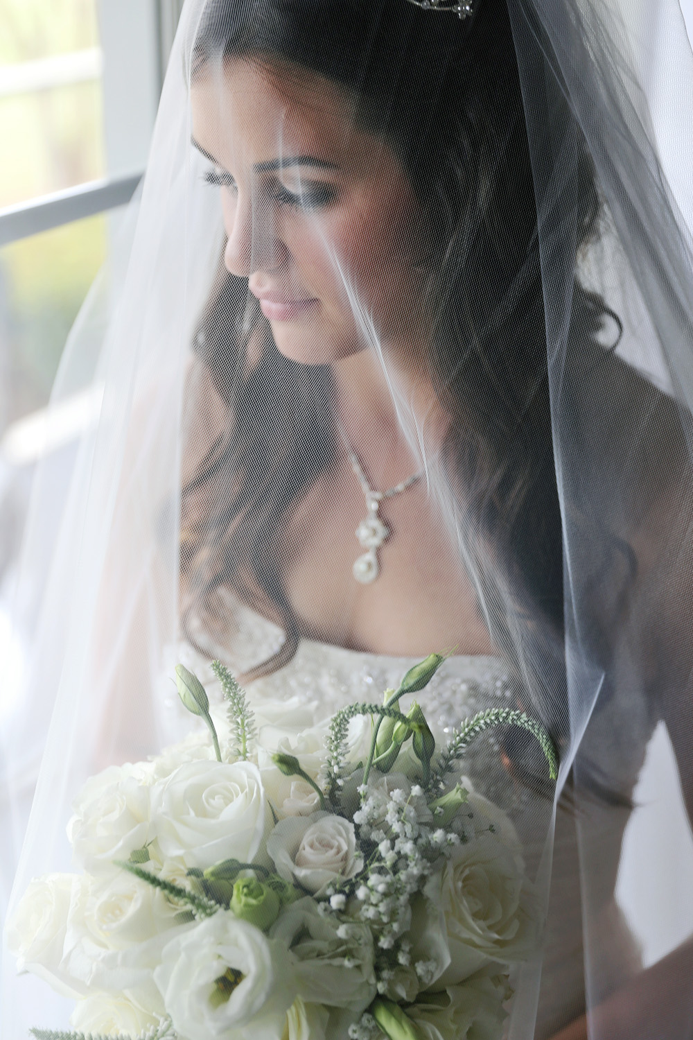 St_James_Plantation_Wedding_Tiffany_Abruzzo_Photography_blog236.jpg