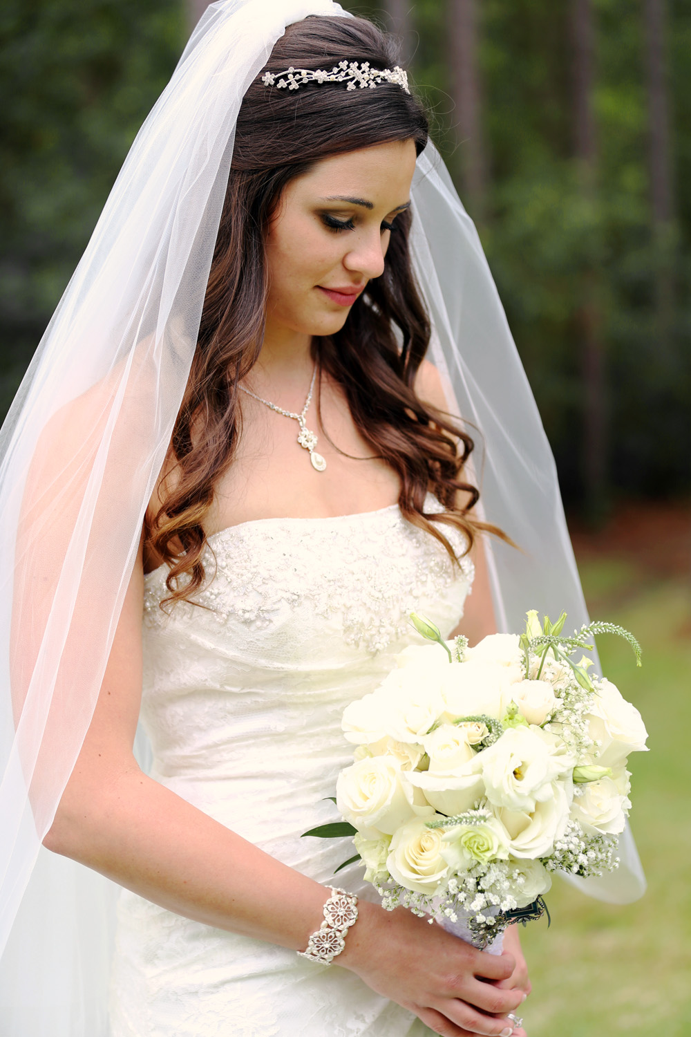St_James_Plantation_Wedding_Tiffany_Abruzzo_Photography_blog11.jpg