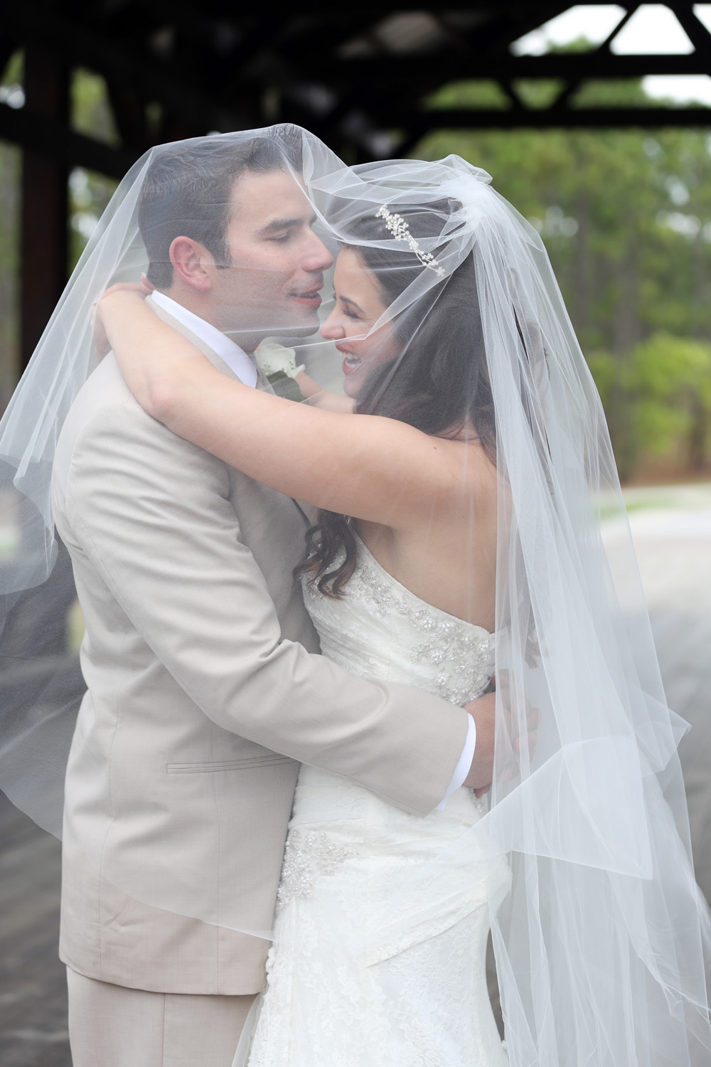 St_James_Plantation_Wedding_Tiffany_Abruzzo_Photography_blog14.jpg