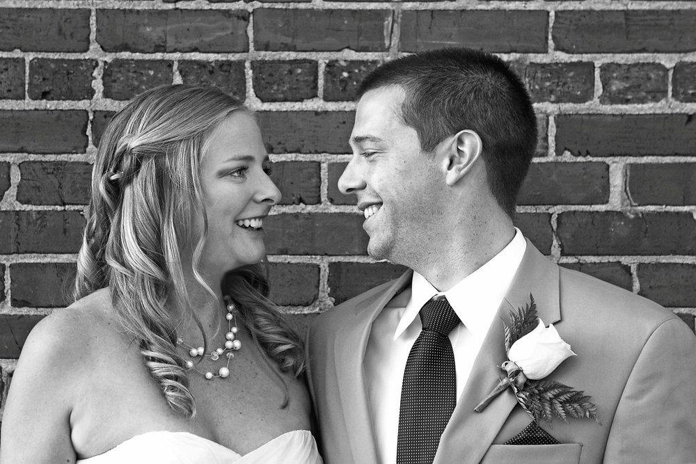 BRIDE&ANDGROOM20.jpg