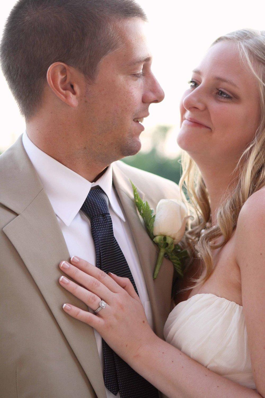 BRIDE&ANDGROOM34.jpg