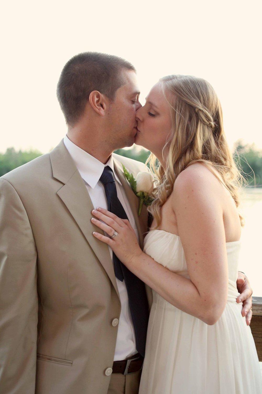 BRIDE&ANDGROOM39.jpg