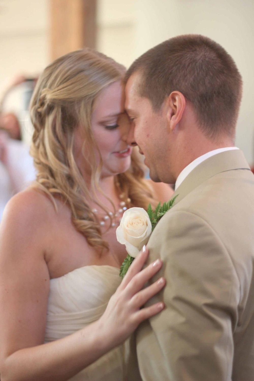 BRIDE&ANDGROOM41.jpg