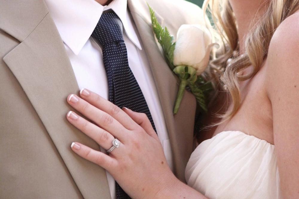 Wilmington_Wedding_Photographer_Tiffany_Abruzzo_Photography
