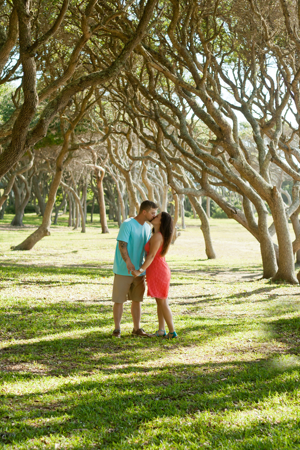 TIFFANY_ABRUZZO_PHOTOGRAPHY_ENGAGEMENT_6.jpg
