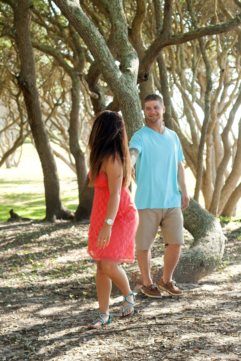 TIFFANY_ABRUZZO_PHOTOGRAPHY_ENGAGEMENT_8.jpg