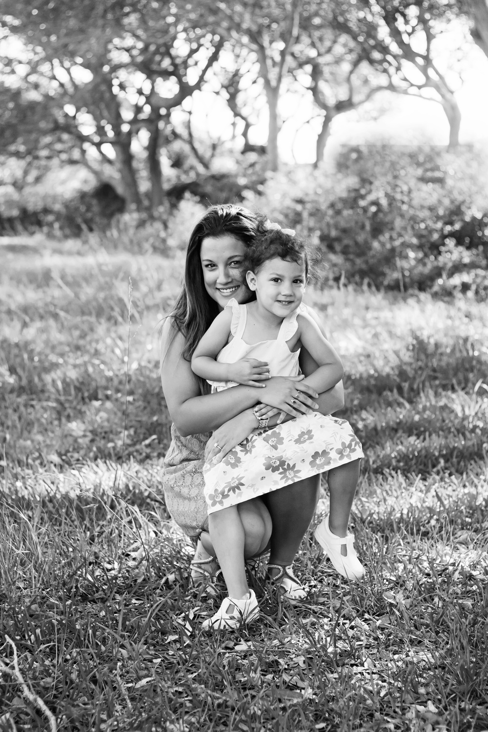 TIFFANY_ABRUZZO_PHOTOGRAPHY_ENGAGEMENT_24bw.jpg